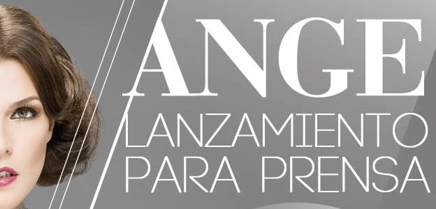 Ange_lanzamiento-prensa1-copia