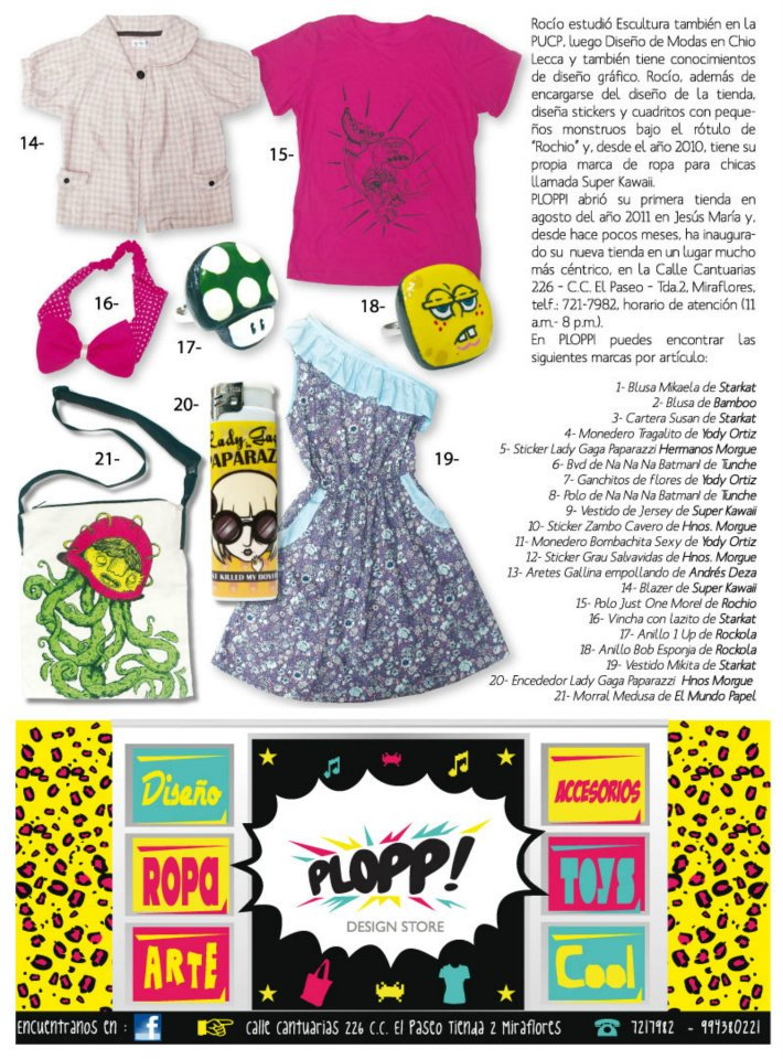 moda, blog, streetstyle
