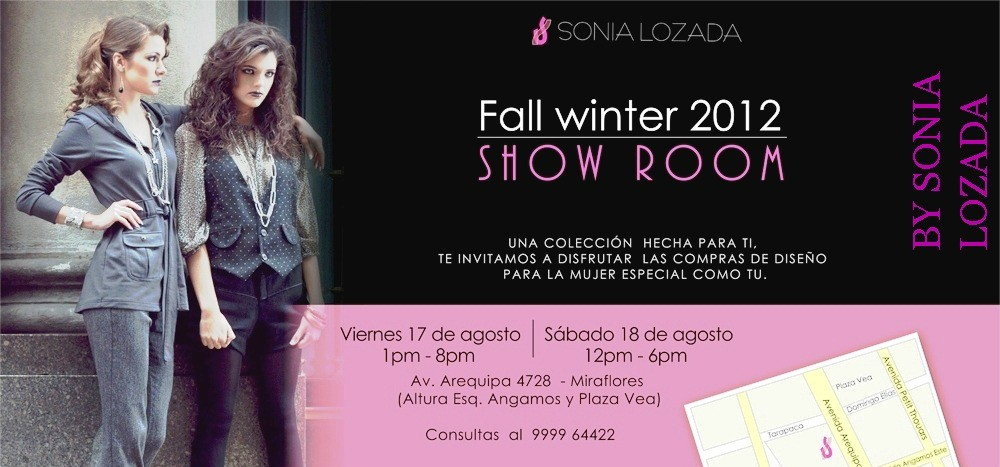 invitacion_showroom