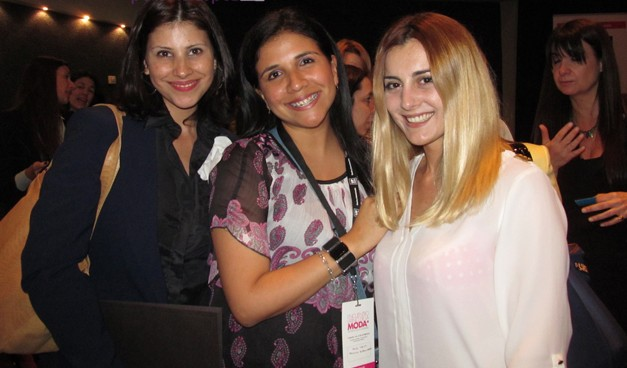1er Encuentro Latino de la Moda_Universidad de Palermo_www.fashioneverywhere (16)