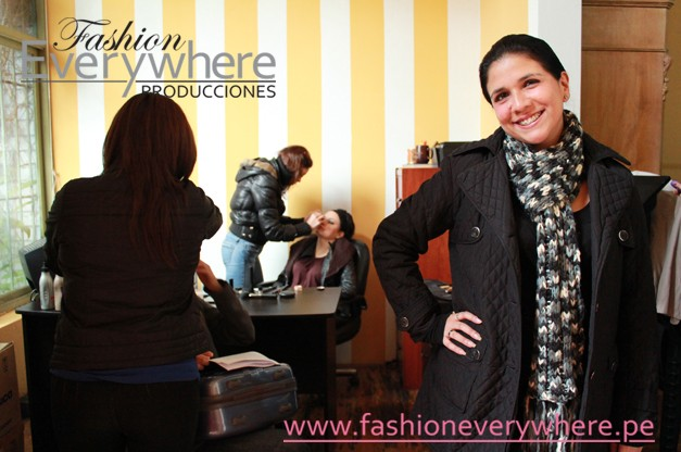Backstage_Editorial_Against_You_Fashion_Everywhere_Producciones_Ana_López_www.fashioneverywhere.pe_5