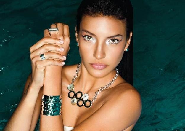 Imagen9_Aniversario_Aquatica_Alexandra_Temple_Jewels_Joyas_www.fashioneverywhere.pe