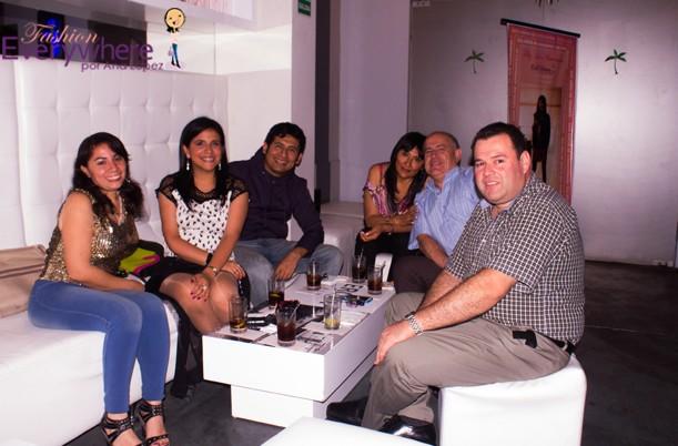 party_2doAniversario_www.fashioneverywhere.pe_Ana_López_7 (6)