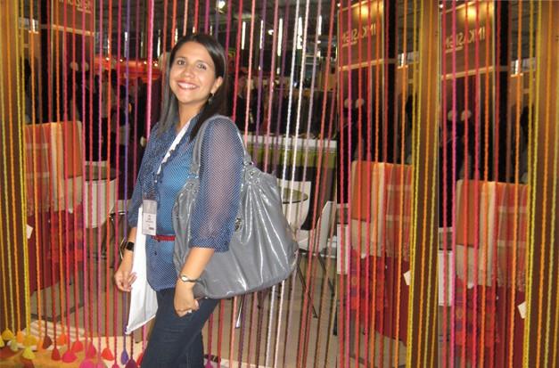 www.fashioneverywhere.pe_Ana_López_Perú_Moda