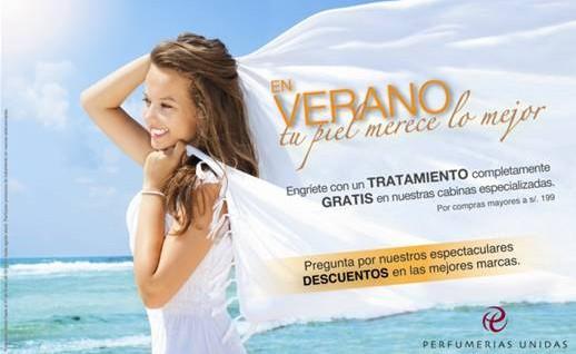 campaña_verano_perfumerías_unidas_www.fashioneverywhere.pe