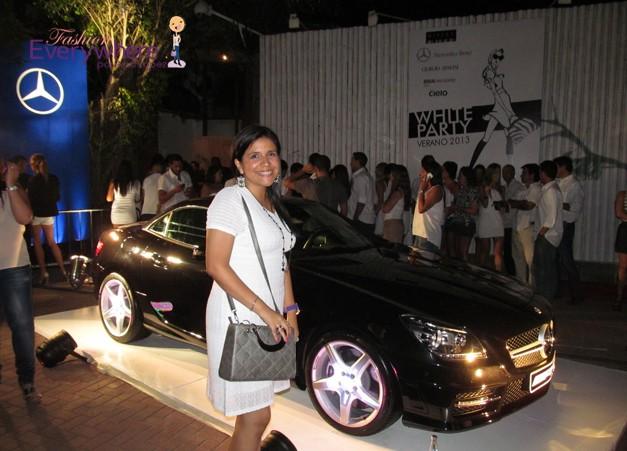 White_Party_Vogue_Nikita_www.fashioneverywhere.pe_3 (10)