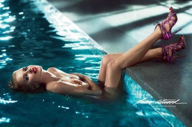 brian_atwood_01-800x534_www.fashioneverywhere_pe_Ana_López