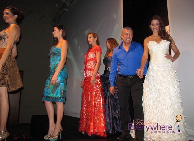 Carlos_Vigil_Speed_Fashion_2013_www.fashioneverywhere.pe_16 (3)