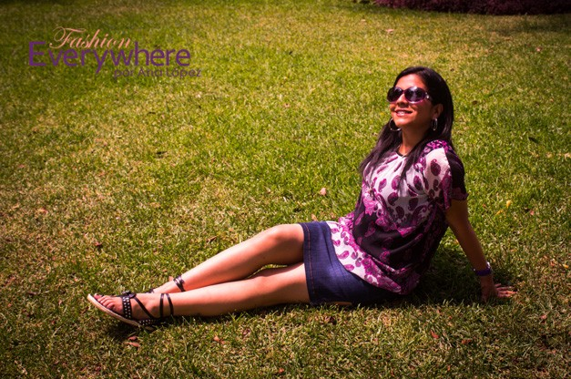 outfit_summer_ending_paisley_chic_chemin_Ana_López_www.fashioneverywhere.pe_1 (12)