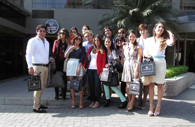 Blogger_Lunch_Noe_Bernacelli_Ana_López_www.fashioneverywhere (3)