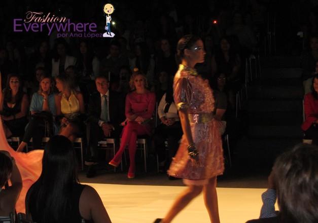 Claudia_Jimenez_Lifweek_Ana_López_www.fashioneverywhere.pe_8 (11)