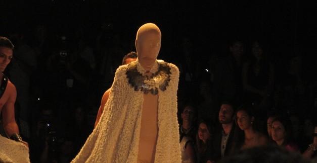 Elfer_Castro_LIFWeek_Ana_López_www.fashioneverywhere.pe_13 (18)