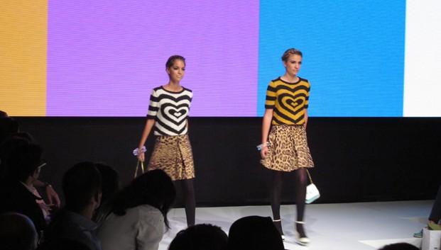 Jessica_Butrich_LIFWEEK_7_vidas_contigo_Ana_López_www.fashioneverywhere.pe_1 (22)