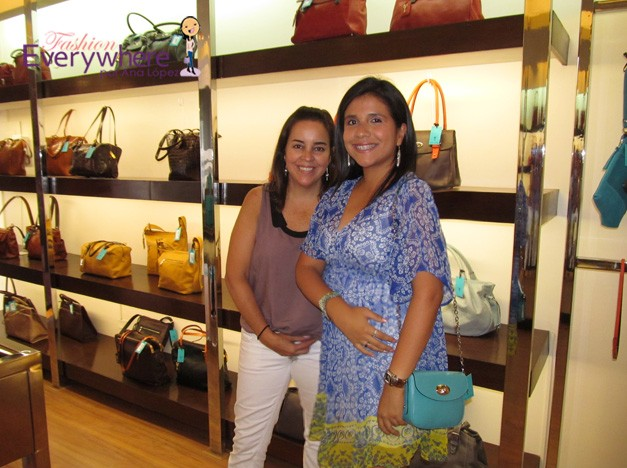 MAR_LOPEZ_carteras_bags_Ana_Lpez_www.fashioneverywhere.pe_10 (25)