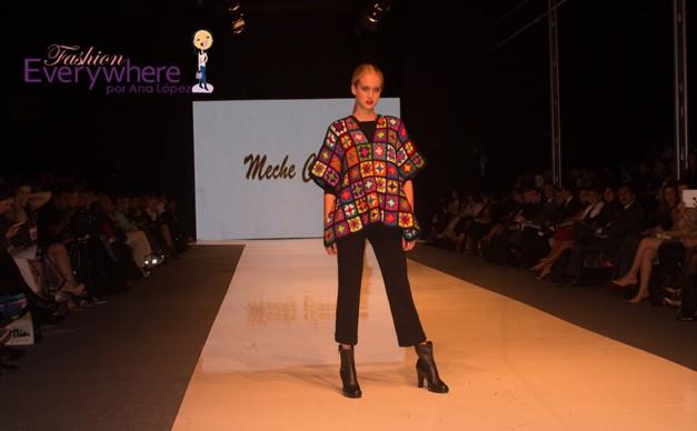 Meche_Correa_PERU_MODA_2013_Ana_López_www.fashioneverywhere.pe_1 (21)