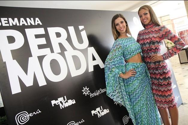 PERU_MODA_2013_Ana_López_www.fashioneverywhere.pe_PERU MODA2