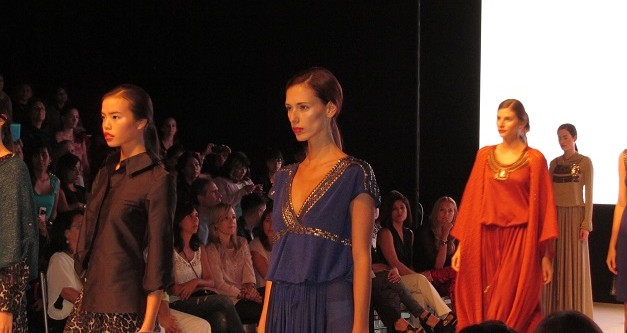 Sitka_Semsch_Lifweek_2013_www.fashioneverywhere.pe_Ana_López_b
