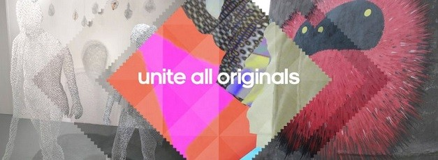 Adidas_Unites_All_Originals_Peru_www.fashioneverywhere (1)