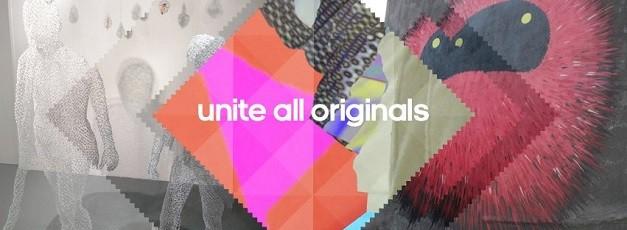 Adidas_Unites_All_Originals_Peru_www.fashioneverywhere (1)