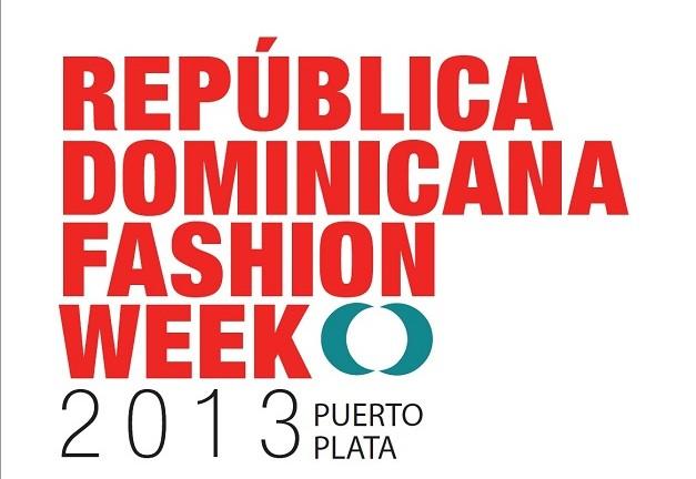 RDFW_www.fashioneverywhere.pe_Pierre_Dulanto_Ana_López_1_