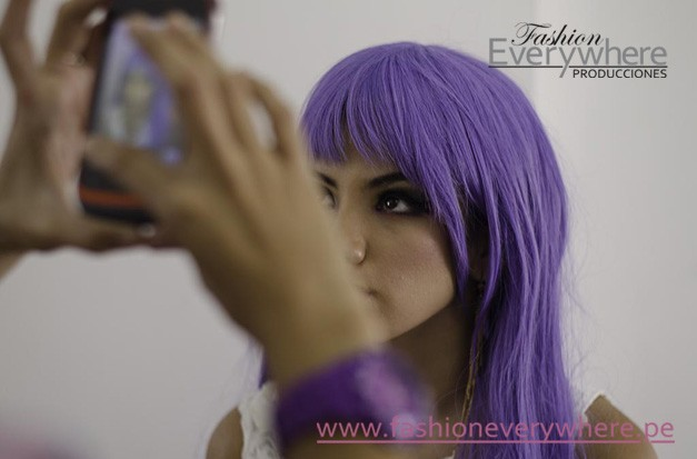 backstage_Fashion_Everywhere_Producciones_Ana_Lpez_,My_Dolls&#039;_World_www.fashioneverywhere.pe_8 (35)