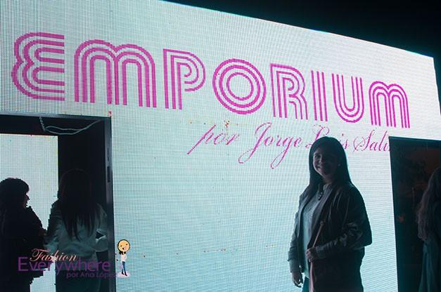 Emporium_Jorge_Luis_Salinas_Ana_López_www.fashioneverywhere.pe_1 (22)