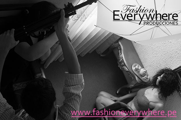 Fashion_Everywhere_Producciones_Ana_López_Editorial_Free_Spirit_backstage_www.fashioneverywhere.pe_1 (32)