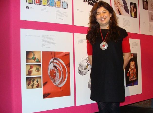 Carla_Nuñez_de_la_Torre_CNT_Joyas_Ecológicas_Plata_Fashion_Everywhere_Ana_López_www.fashioneverywhere.pe_1 (31)