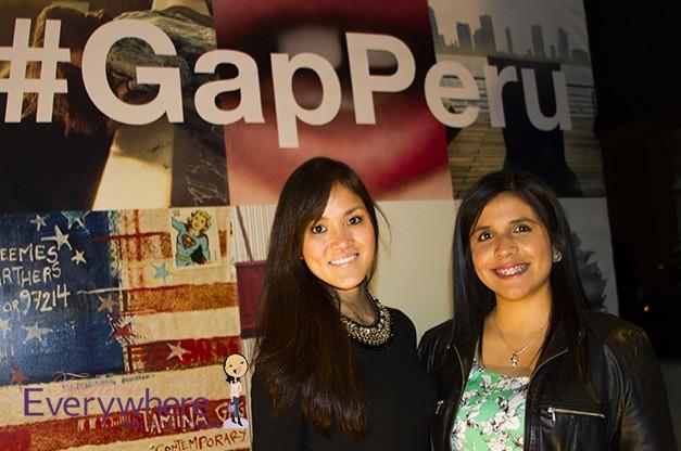 Gap_GapPeru_PeruGap_Larcomar_Fashion_Everywhere_Ana_López_www.fashioneverywhere (21)