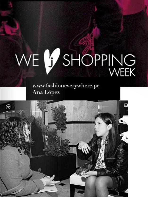 personal shopper,moda, blog