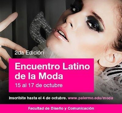 Encuentro_Latino_de_La_Moda_UP_www.fashioneverywhere.pe_13