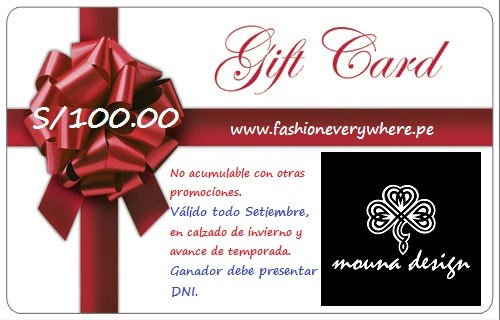 Gift_Card_Mouna_calzado_Ana_López_Fashion_Everywhere_www.fashioneverywhere.pe_123