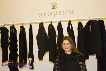 Sonia_Lozada_Aniso_Over_Black_Centro_Colich_Fashion_Everywhere_Ana_López_www.fashioneverywhere.pe_12 (1)