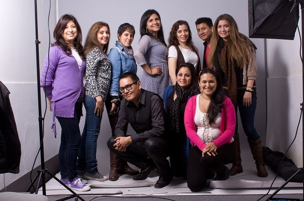FashionEverywhereProducciones_Ana_López_Fashion_Everywhere_backstage_www.fashioneverywhere.pe_Perú_