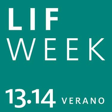 #LIFWeek_Ana_López_FashionEverywhere_www.fashioneverywhere.pe_Perú_1