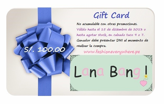 git_card_Lana_Bang_concurso_zapatos_Fashion_Everywhere_Ana_López_www.fashioneverywhere.pe_12