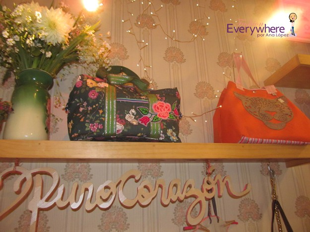 purocorazon_handbags_accessories_Peru_madeinPeru_handicraft_Fashion_Everywhere_Ana_López_www.fashioneverywhere.pe_1 (19)