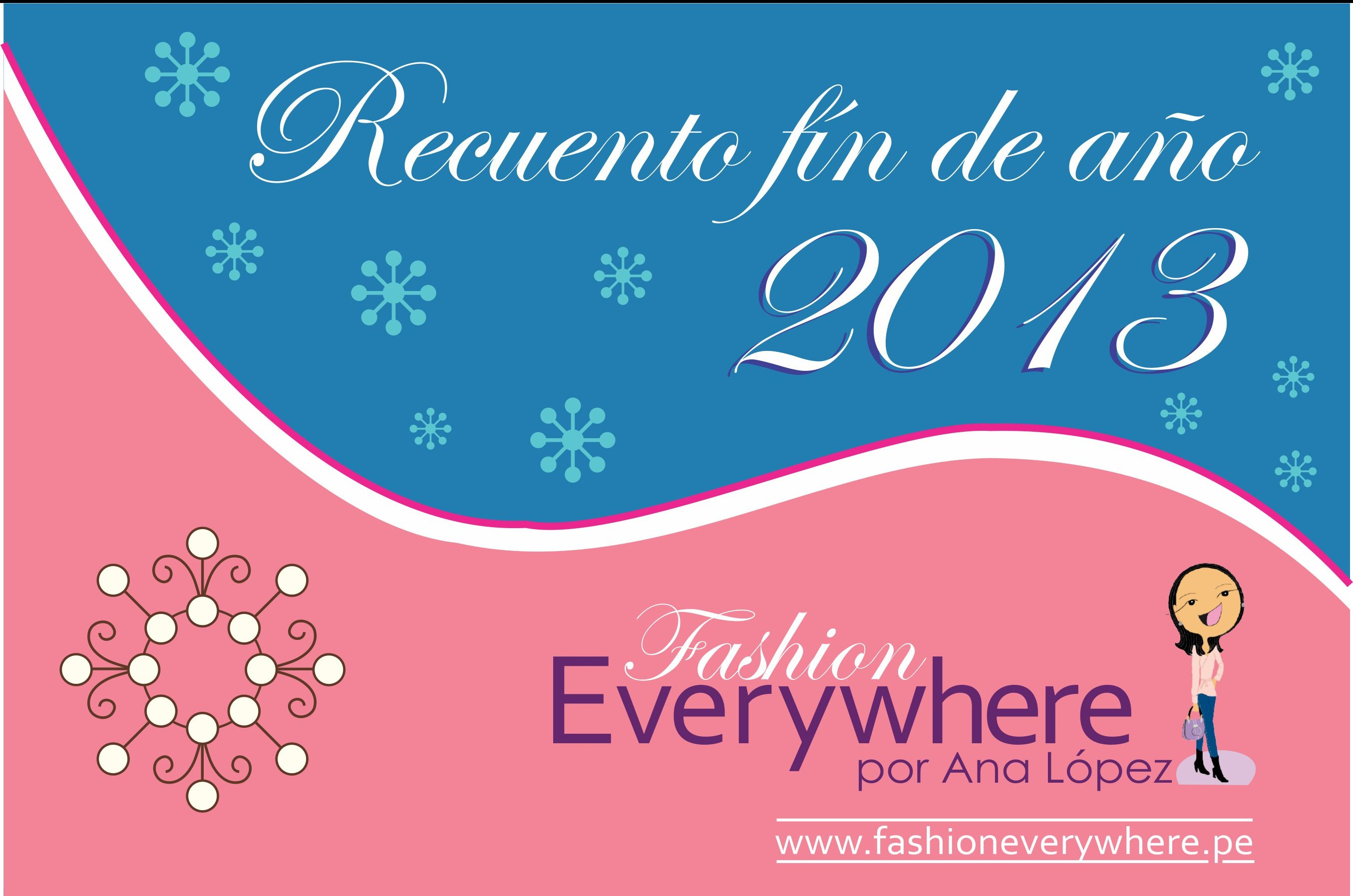 Ana_López_fashion_blogger_Fashion_Everywhere_www.fashioneverywhere.pe_1
