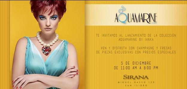 Giancarlo_Miranda_Ianka_Privee_Invitación a Presentación COLECCION AQUAMARINE by IANKA_www.fashioneverywhere.pe_ (27)