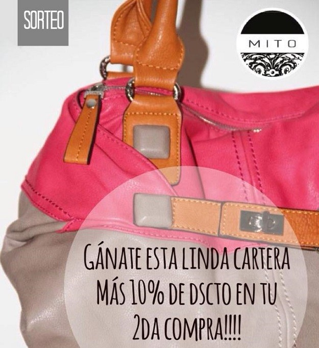 Concurso_Mito_cartera_Fashion_Everywhere_www.fashioneverywhere.pe_Ana_López_1