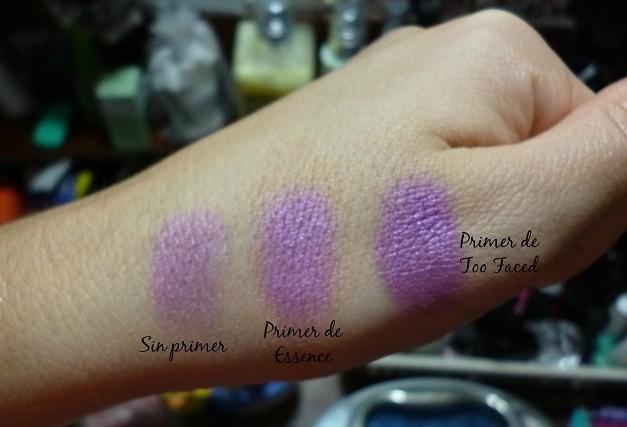 Maquillaje_www.fashioneverywhere.pe_1 (16)