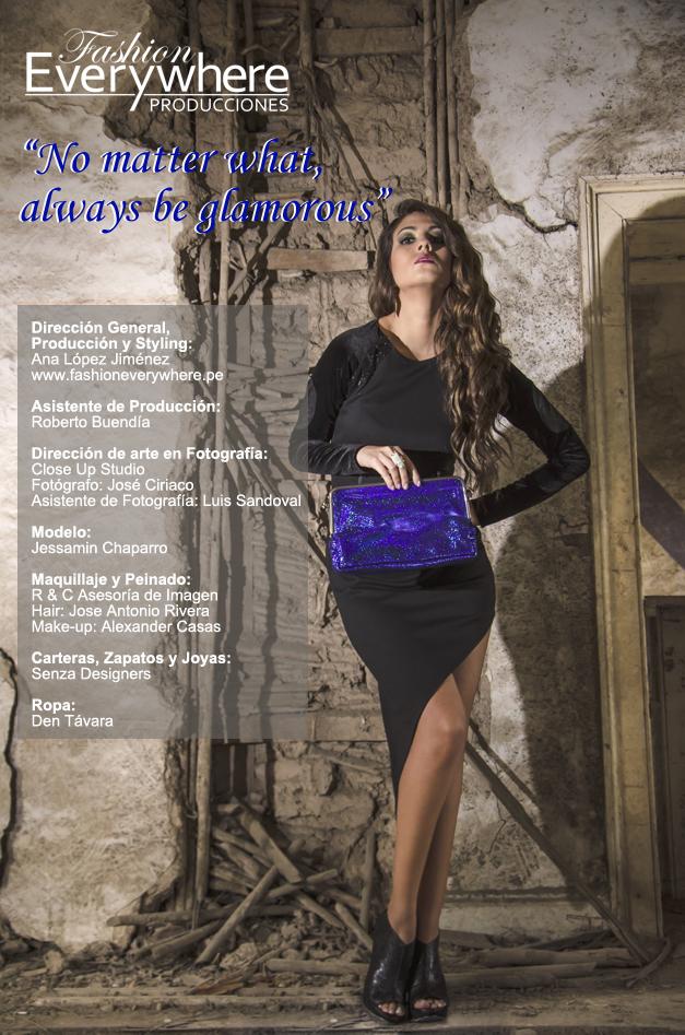 moda, blog, editorial