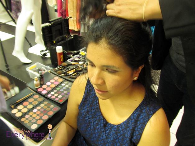 Blue7Vestidos_RYCImagen_maquillaje_vestidos_Ana López_Fashion Everywhere_fashion blogger_Peru_www.fashioneverywhere.pe_1 (20)
