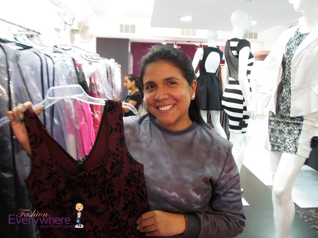 Blue7Vestidos_RYCImagen_maquillaje_vestidos_Ana López_Fashion Everywhere_fashion blogger_Peru_www.fashioneverywhere.pe_1 (21)