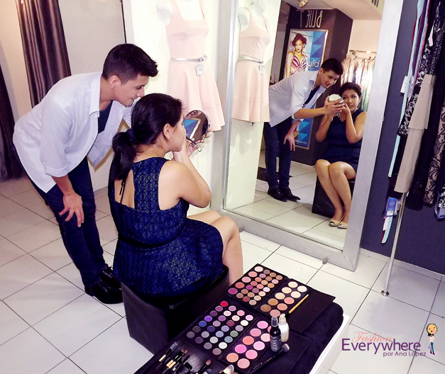 Blue7Vestidos_RYCImagen_maquillaje_vestidos_Ana López_Fashion Everywhere_fashion blogger_Peru_www.fashioneverywhere.pe_1 (27)