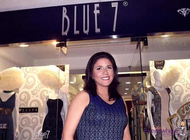 Blue7Vestidos_RYCImagen_maquillaje_vestidos_Ana López_Fashion Everywhere_fashion blogger_Peru_www.fashioneverywhere.pe_1 (30)