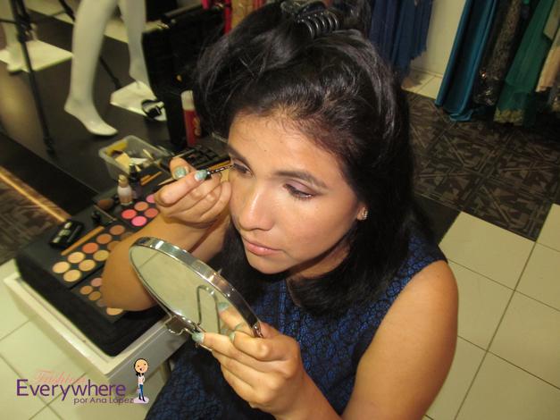 Blue7Vestidos_RYCImagen_maquillaje_vestidos_Ana López_Fashion Everywhere_fashion blogger_Peru_www.fashioneverywhere.pe_1 (34)