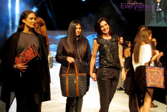 El Rastrillo_Karen Mitre_2014_fashion blogger_peru_Fashion Everywhere_www.fashioneverywhere.pe_1 (76)