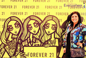 Forever21_Lima_real plaza salaverry_Ana López_ peru fashion blogger_fashion blogger_Fashion Everywhere_blog_www.fashioneverywhere.pe_1 (12)