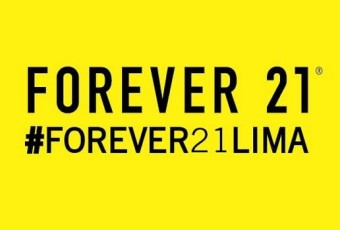 Forever21_Lima_real plaza salaverry_Ana López_ peru fashion blogger_fashion blogger_Fashion Everywhere_blog_www.fashioneverywhere.pe_1 (2)